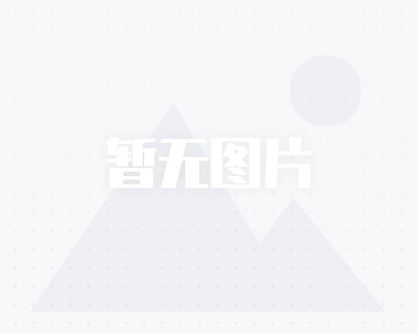 云南,水彩画般的美丽【我爱写游记】