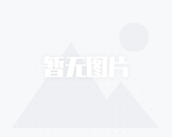 【金芒果】盛高大城-现代简约